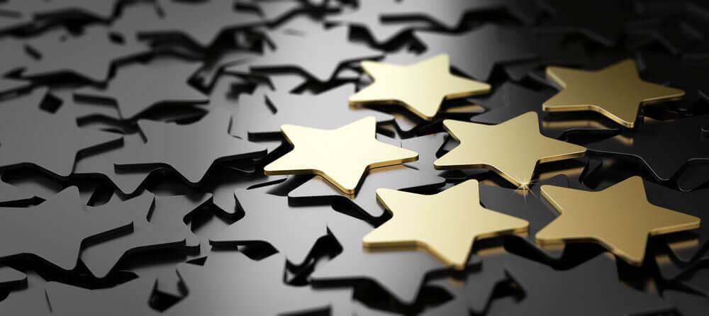 Laurie Finkelstein Reader Real Estate Reviews & Testimonials