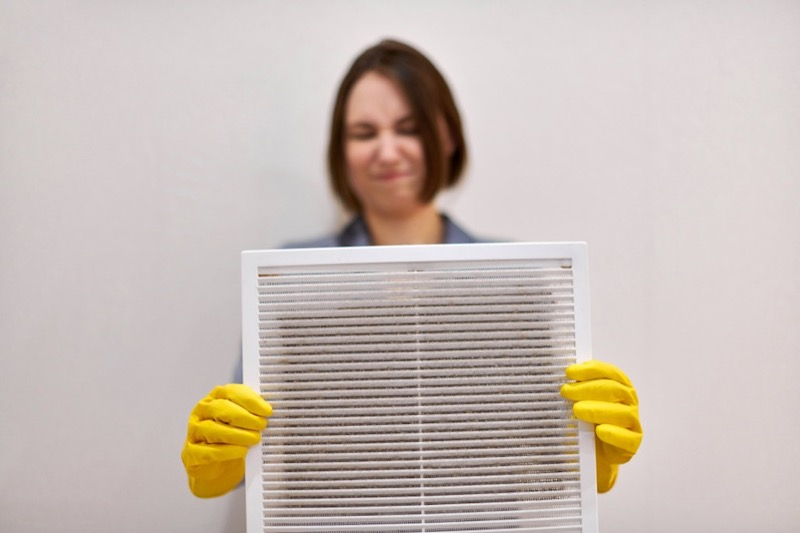 How to Avoid Home Ventilation Mistakes