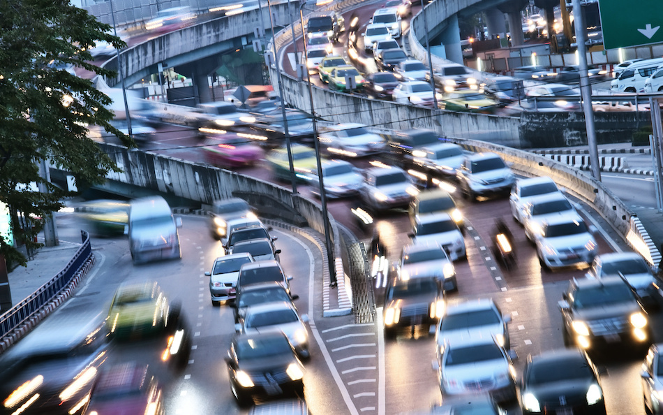 Is a Long Commute Worth the Tradeoff for the Perfect House?