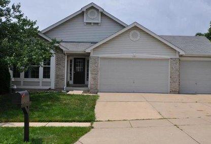 Grover MO Homes & Real Estate