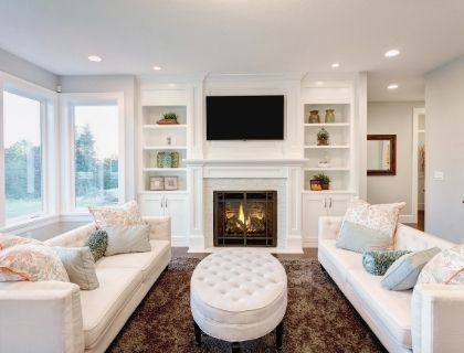 Preparing Your Home in St. Louis, MO