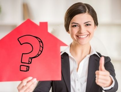 Questions You Need To Ask Any Agent Before Putting Your Home On The Market: