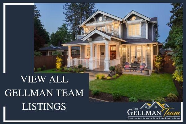 The Gellman Listings