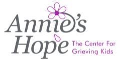 Annies hope