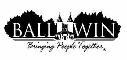 Ballwin