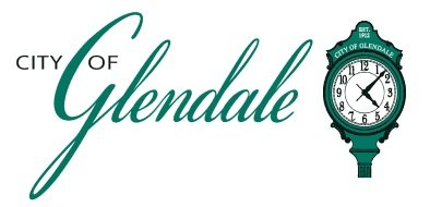 city of gendale