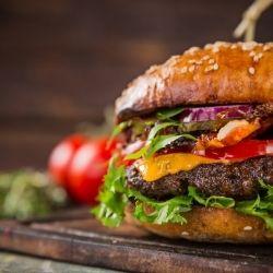 Huntington Beach Best Restaurants
