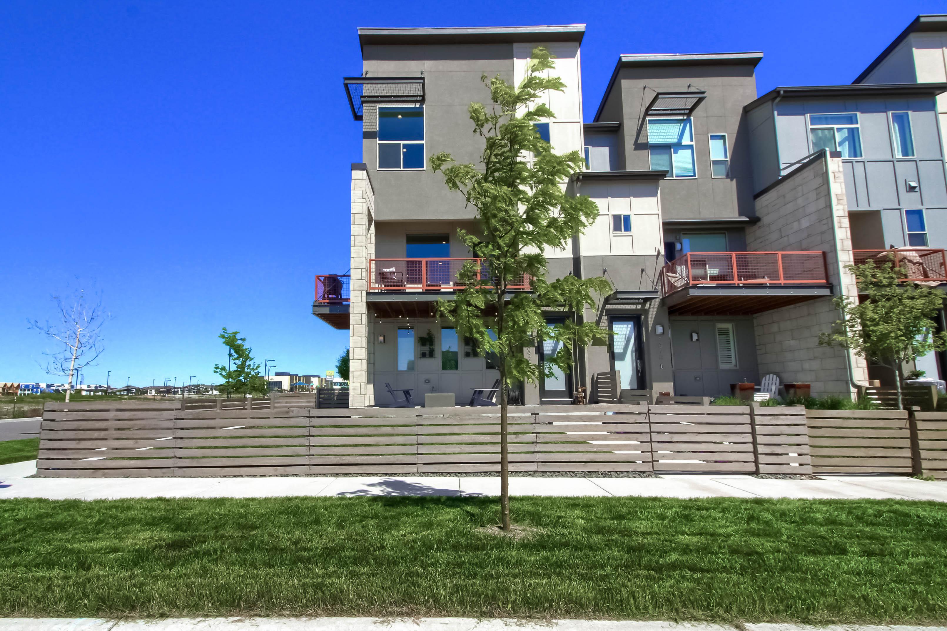 5692 Emporia Street, Denver CO