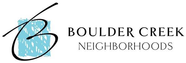 boulder creek neighborhoods