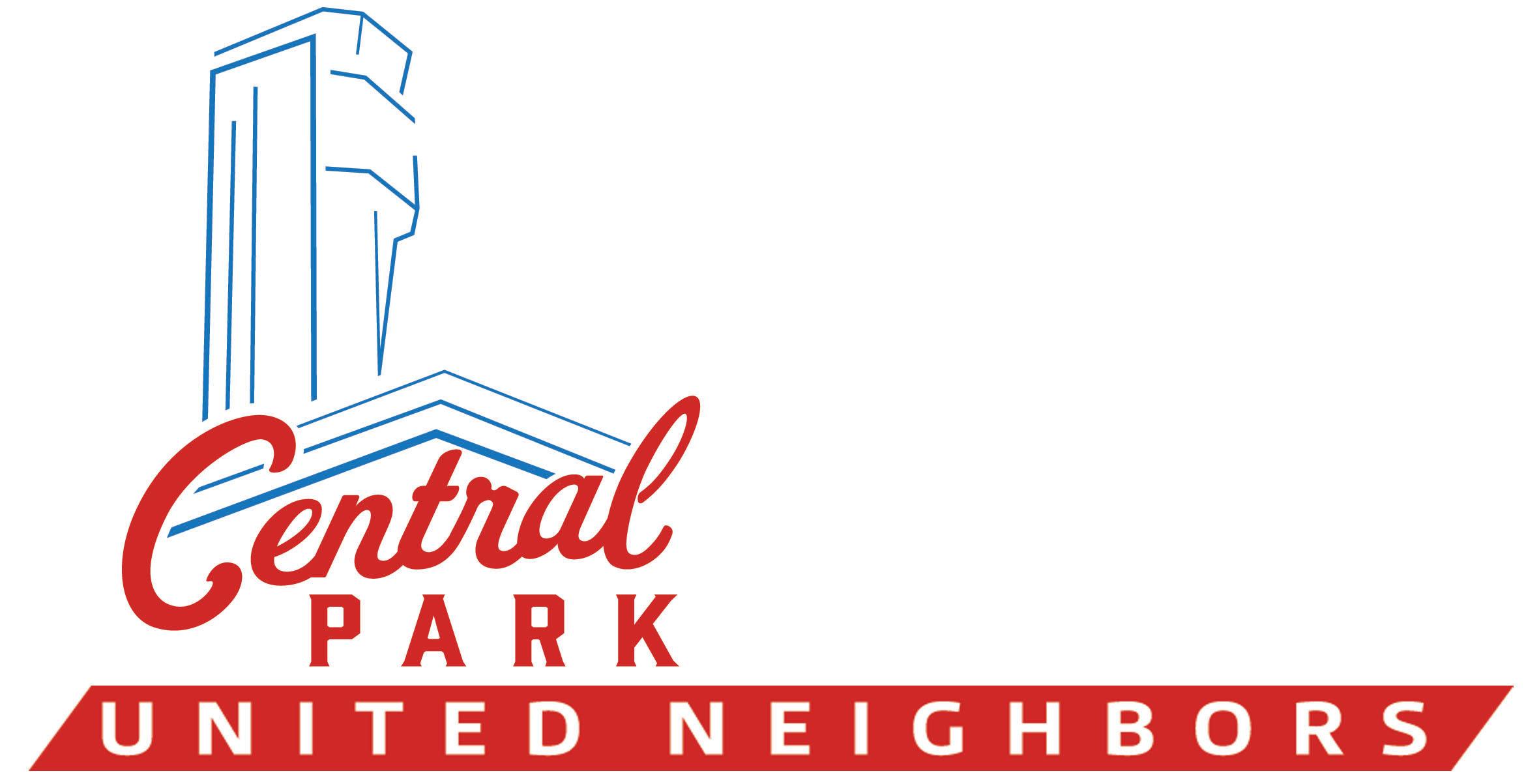 Central Park United Neighbors