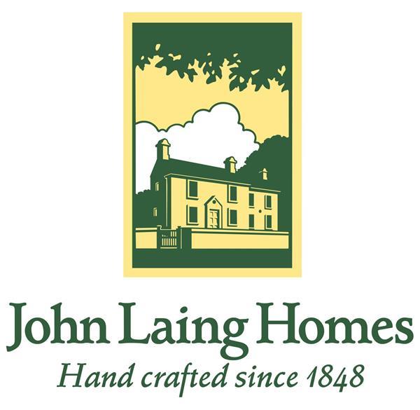 john laing homes