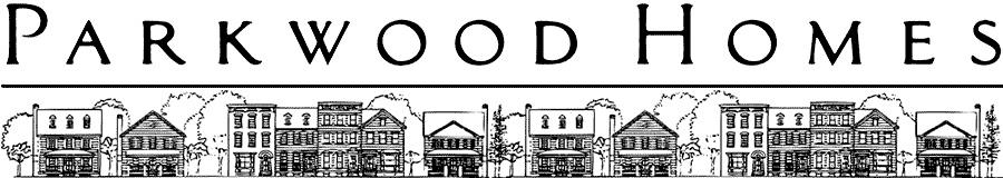 Parkwood Homes at Painted Prairie