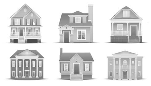 Elegant Kentucky Select Properties Design