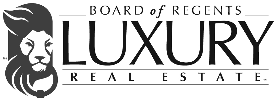 ... Broker In The State Of Kentucky To Have Been Named A Member Of The  Prestigious U201cBoard Of Regentsu201d Which Is The Governing Body For  LuxuryRealEstate.com ...