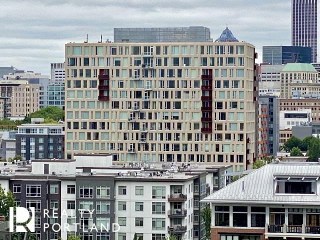 937 Condos of Portland