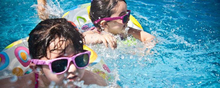 Annapolis Community Pool