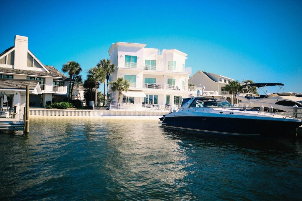 Lake Estates Fort Lauderdale FL Homes & Real Estate