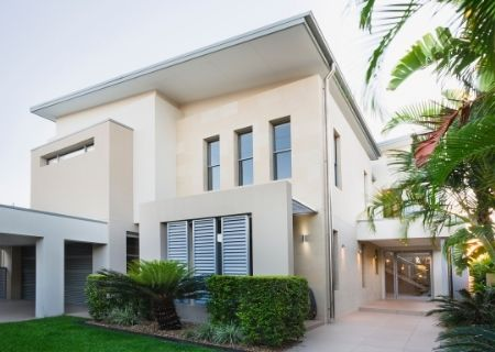 Croissant Park Fort Lauderdale FL Homes & Real Estate