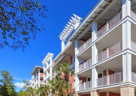 Flagler Heights Fort Lauderdale FL Homes & Real Estate