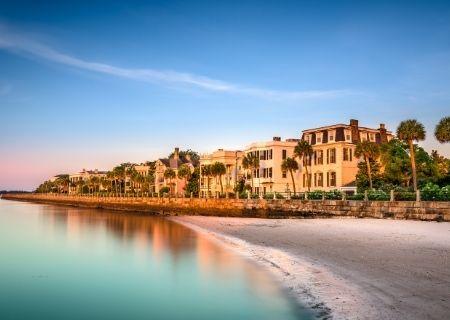 Harbordale Fort Lauderdale FL Homes & Real Estate
