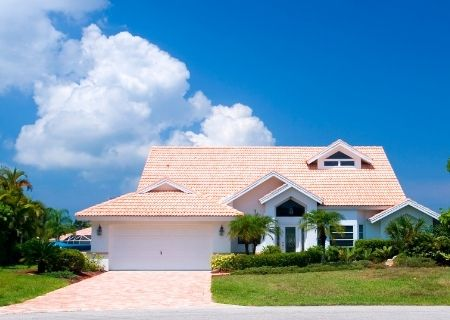 Harbor Heights Fort Lauderdale FL Homes & Real Estate
