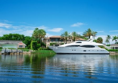 Idlewyld Fort Lauderdale FL Homes & Real Estate