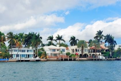 Bay Colony Fort Lauderdale FL Homes & Real Estate