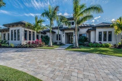 Bermuda Riviera Real Estate - Homes for Sale in Bermuda Riviera