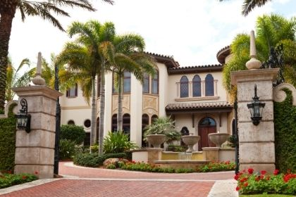 Coral Ridge Country Club Fort Lauderdale FL Homes & Real Estate