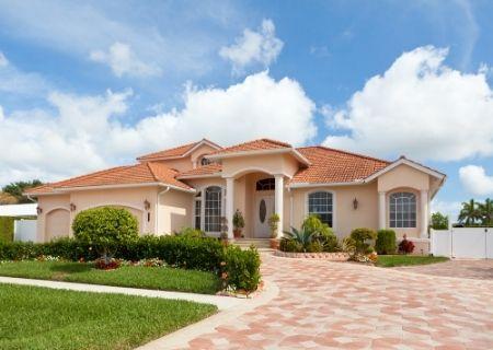 Coral Shores Fort Lauderdale FL Homes & Real Estate