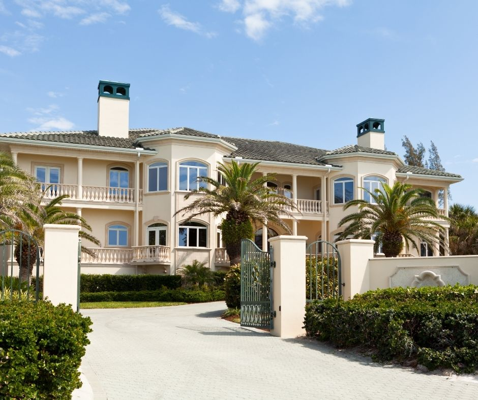 Sunrise Intracoastal Fort Lauderdale FL Homes & Real Estate