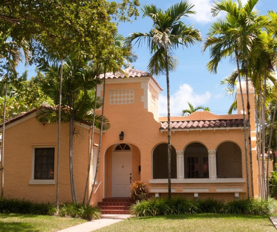Progresso Village Fort Lauderdale FL Homes & Real Estate