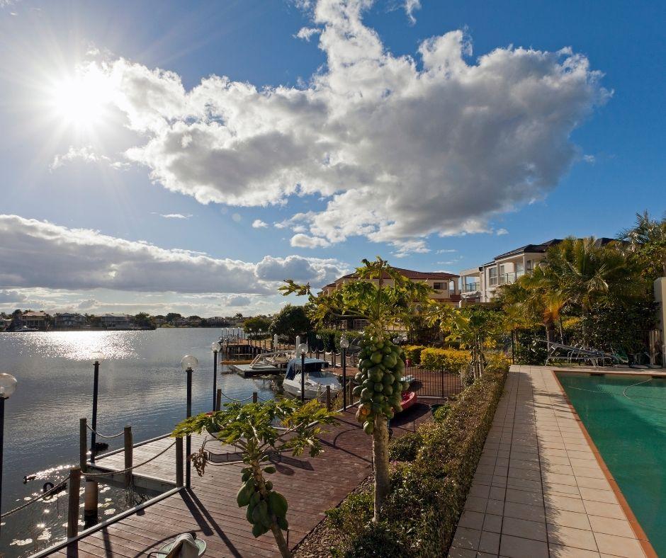 Lauderdale Harbor Fort Lauderdale FL Homes & Real Estate