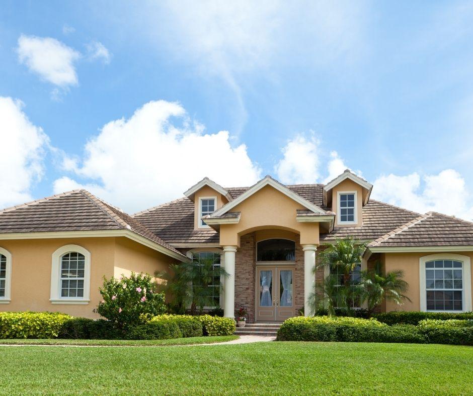 Middle River Park Fort Lauderdale FL Homes & Real Estate