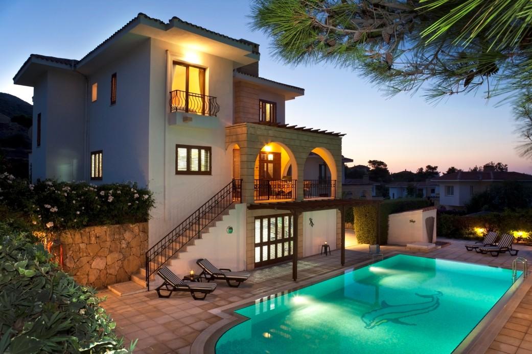 Coral Ridge Isles Fort Lauderdale FL Homes & Real Estate