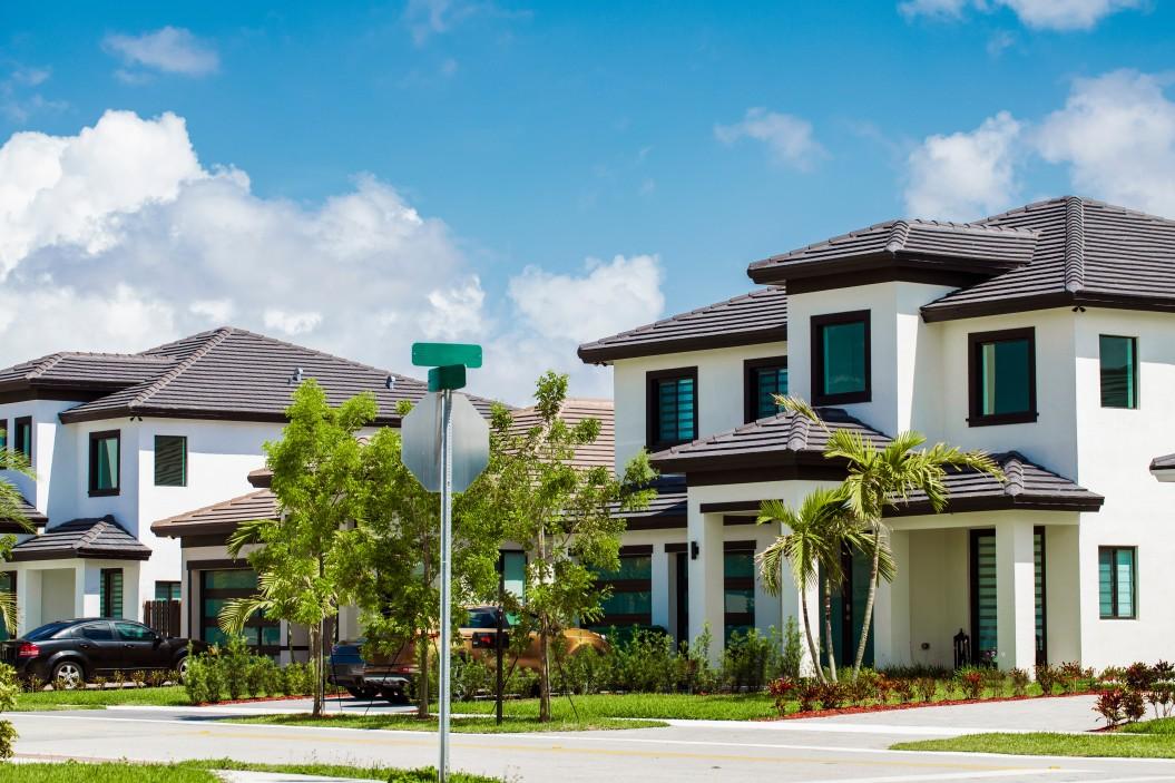 Lake Ridge Fort Lauderdale FL Homes & Real Estate
