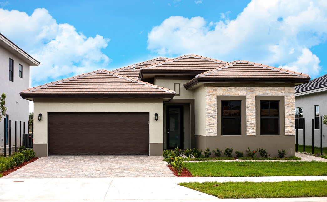Poinsettia Heights Fort Lauderdale FL Homes & Real Estate