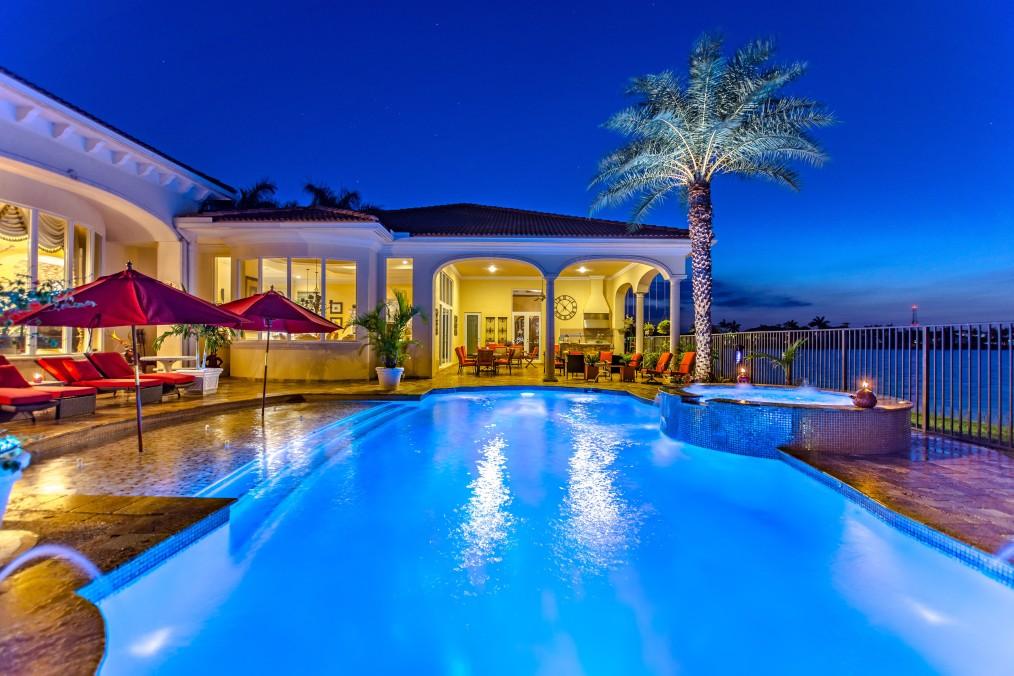 Sunrise Key Fort Lauderdale FL Homes & Real Estate