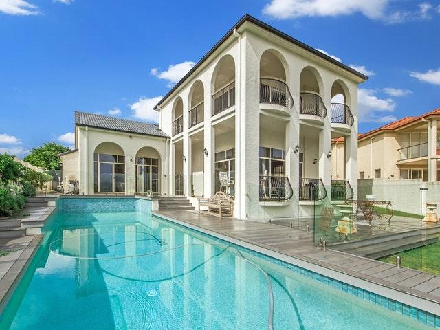 Landings Fort Lauderdale FL Homes & Real Estate