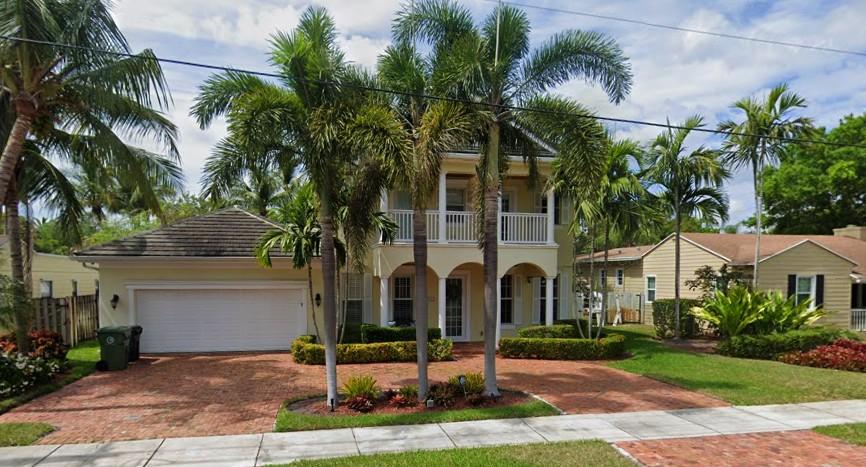 Victoria Park Homes for Sale