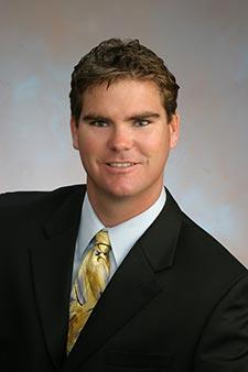 Carter Weir