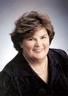 Susan Weir
