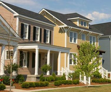 Norton Commons Homes For Sale Louisville Kentucky Real Estate