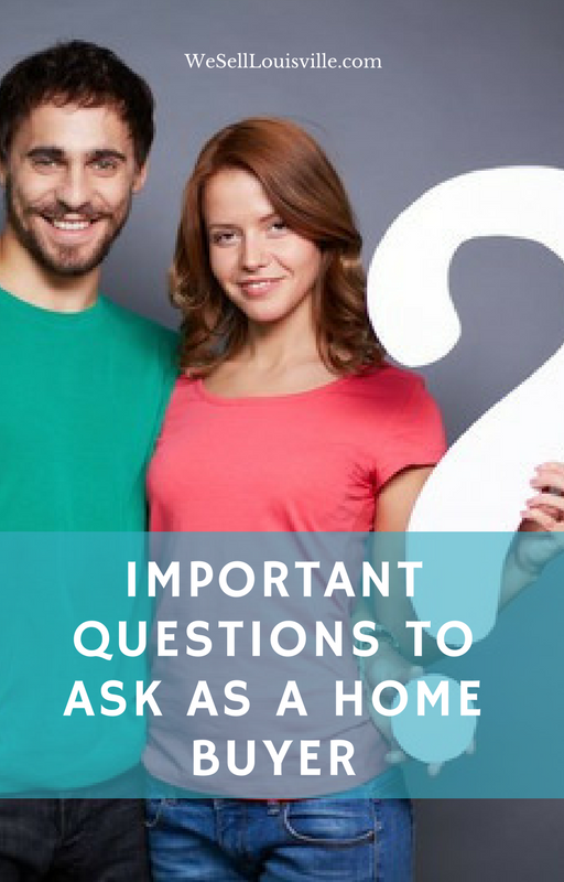 10 QUESTIONS YOU SHOULD BE ASKING YOUR REAL ESTATE AGENT