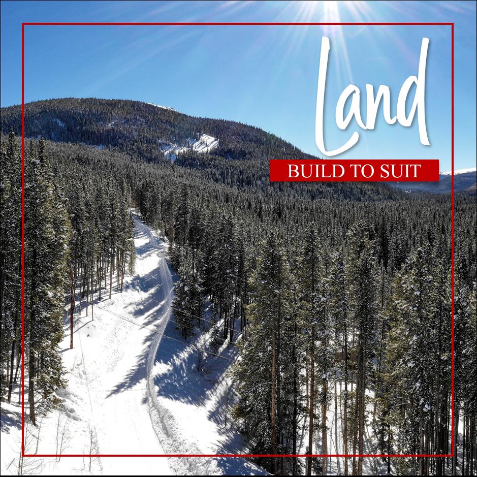 Acerage/Land properties