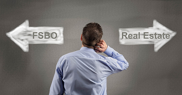 Fannie Mae Agrees: Hire A Pro to Sell Your House | Keeping Current Matters