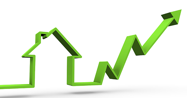 """Real Estate Heading in the """"Right Direction""""   Keeping Current Matters"""