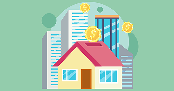 Are Home Values REALLY at Record Levels? | Keeping Current Matters