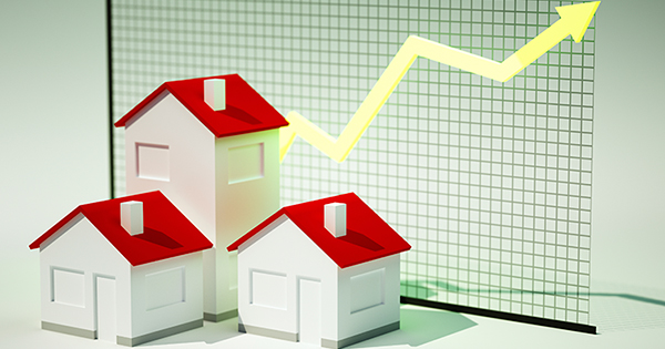 Buying A Home Is Better Way to Produce Wealth Than Renting   Keeping Current Matters
