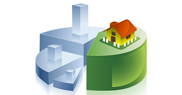 Real Estate: 2016 Will Be the Best Year in a Decade | Keeping Current Matters